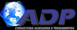 ADP Consultoria